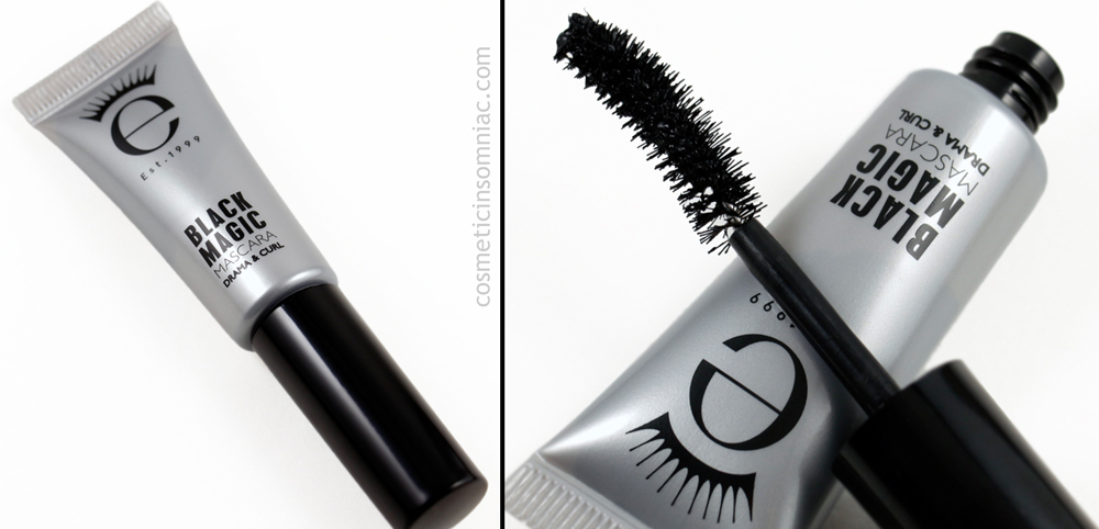 Eyeko - Black Magic Mascara     Made in S. Korea