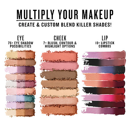 Photo from sephora.com   Click to enlarge