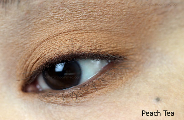 2_too_faced_just_peachy_mattes_peach_tea_eye_swatch_cosmeticinsomniac_tainaipellie.jpg