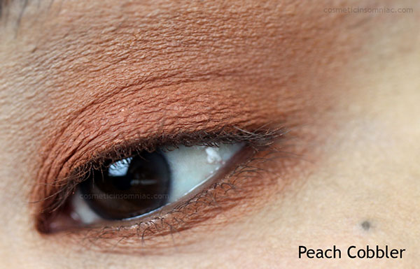 3_too_faced_just_peachy_mattes_peach_cobbler_eye_swatch_cosmeticinsomniac_tainaipellie.jpg