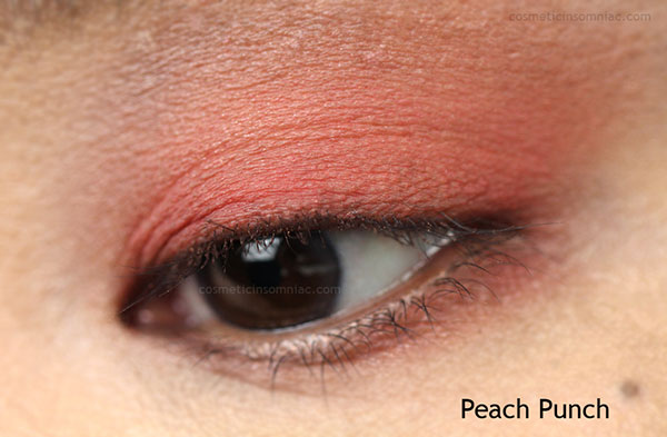 7_too_faced_just_peachy_mattes_peach_punch_swatches_final.jpg