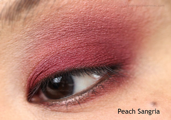 9_2_too_faced_just_peachy_matte_palette_peach_sangria.jpg