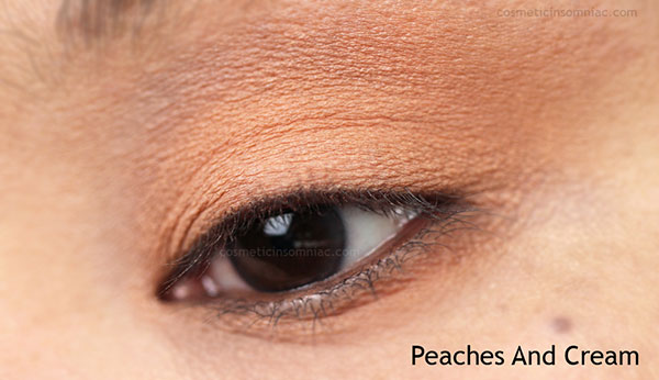 9_too_faced_just_peachy_matte_palette_peaches_and_cream.jpg