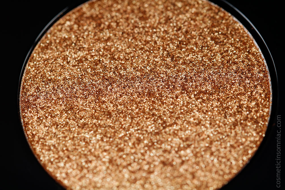 pat_mcgrath_mothership_v_c3_bronze_blaze.jpg