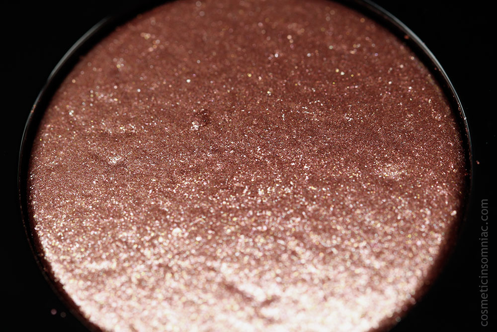 pat_mcgrath_mothership_v_c4_rose_gold_005.jpg