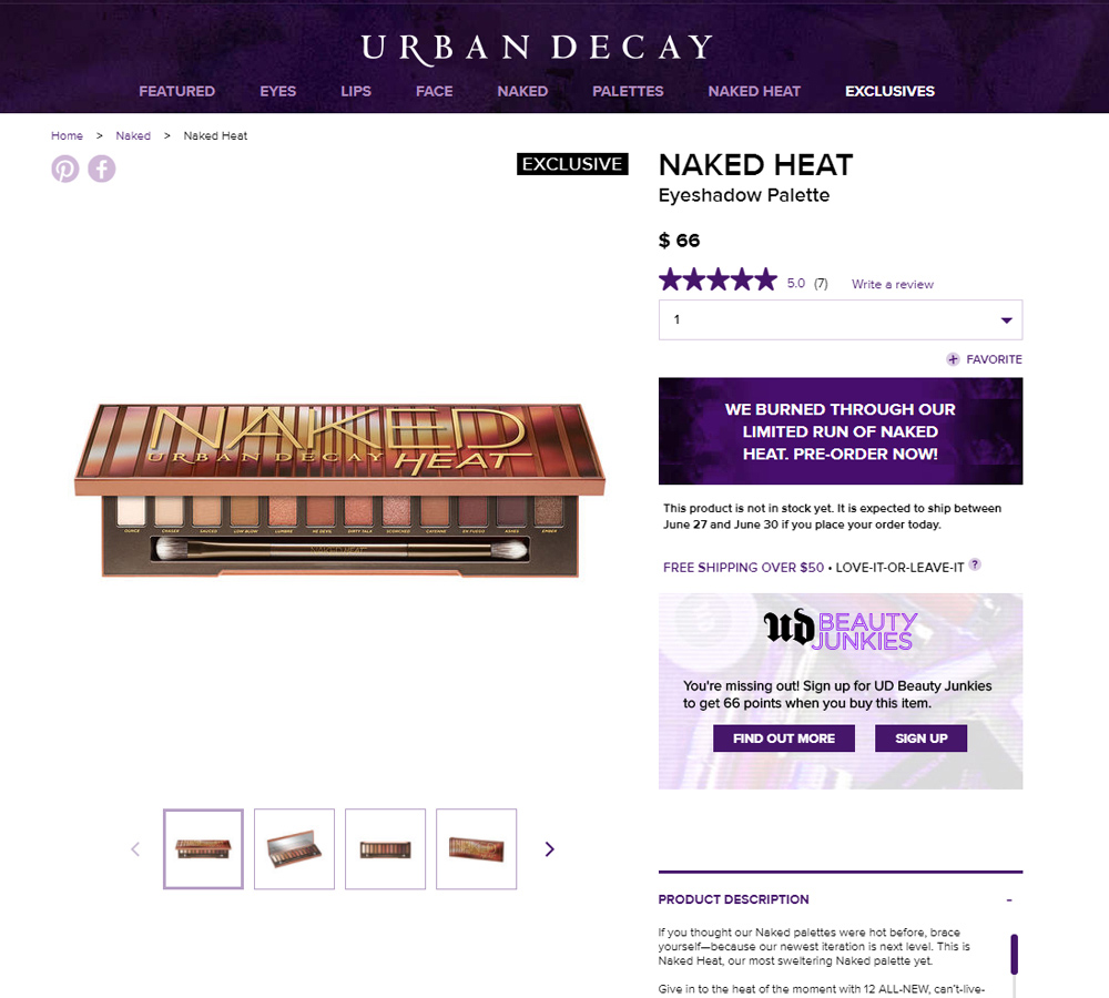 Screenshot - urbandecay.ca