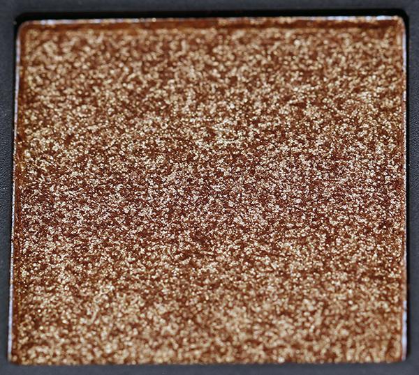 huda-beauty-warm-brown-obsessions-palette-shades-5.jpg