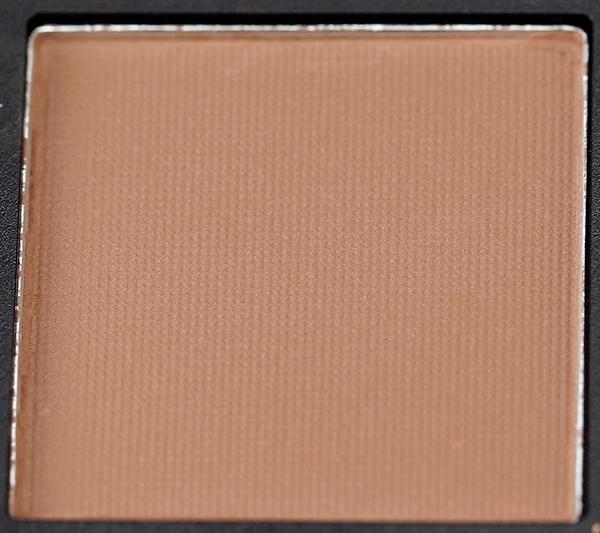 huda-beauty-warm-brown-obsessions-palette-shades-8.jpg