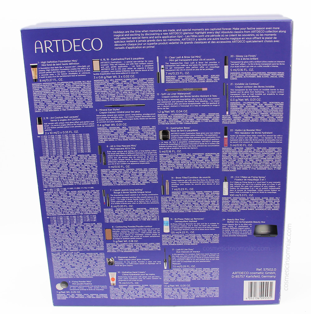 artdeco-2018-advent-calendar-contents-ingredients-whats-inside.jpg