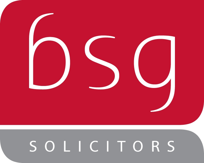 Protecting Yourself With A Cohabitation Agreement Bsg Solicitors