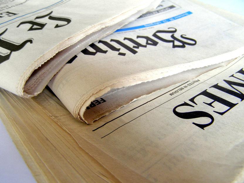 unfair dismissal potentially fair reasons for dismissing an employee