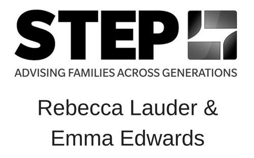 Rebecca Lauder & Emma Edwards.jpg