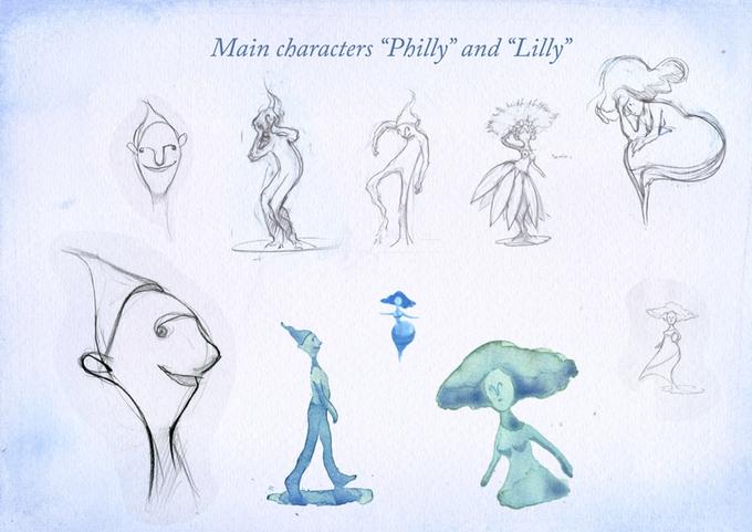 Main character.jpg