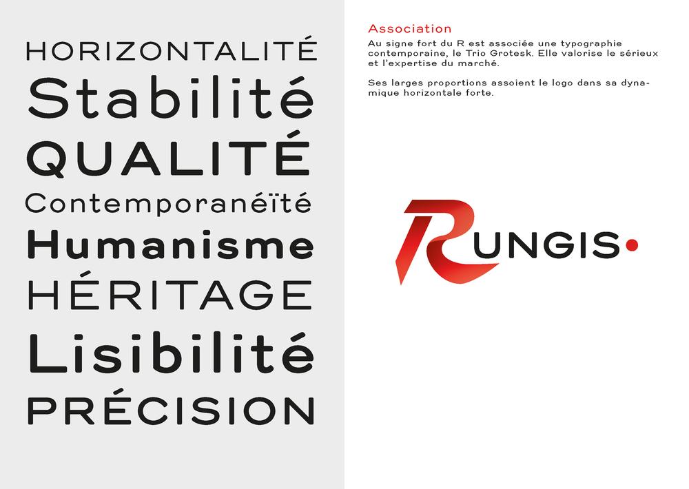 Raison typographique