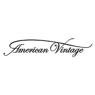 logo_american_vintage.png