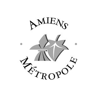 logo_amiens.png