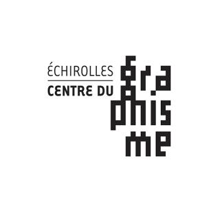 logo_echirolles.png
