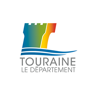 logo_touraine.png