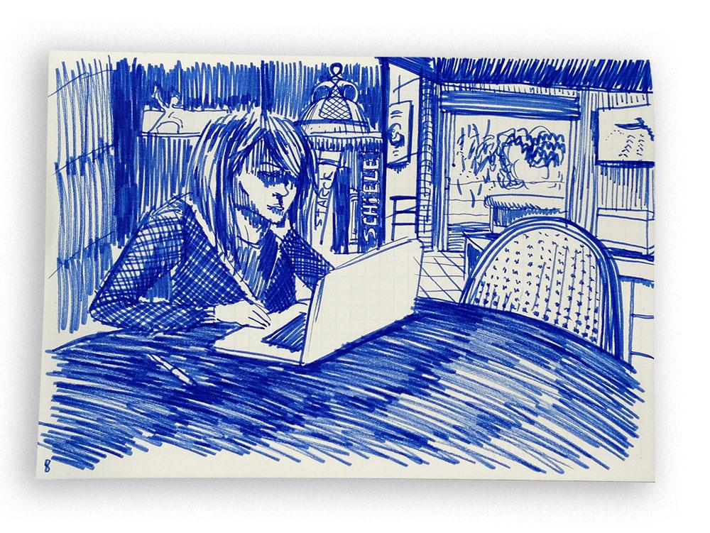 tassette_08.jpg
