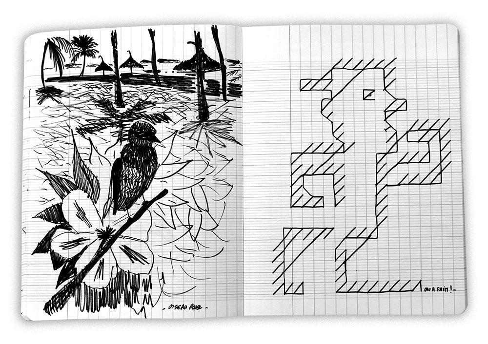 17_chambre_oiseau-copie.jpg