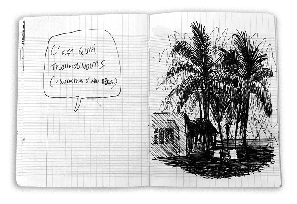 21_palmiers_piscine.jpg
