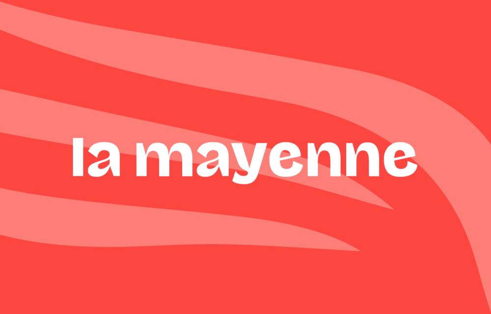 la mayenne.png