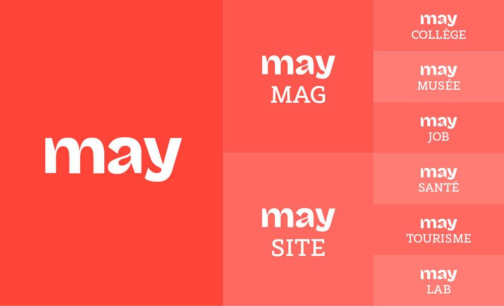 04_may.jpg
