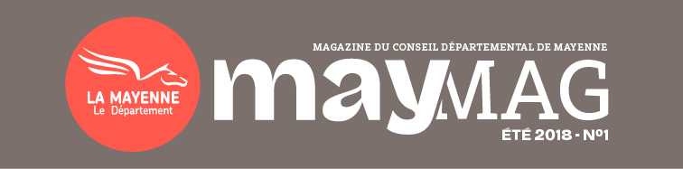 21_maymag_titre.png