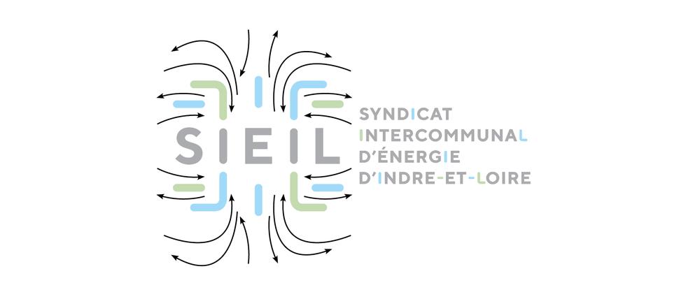 SIEIL_logo_justif04.png