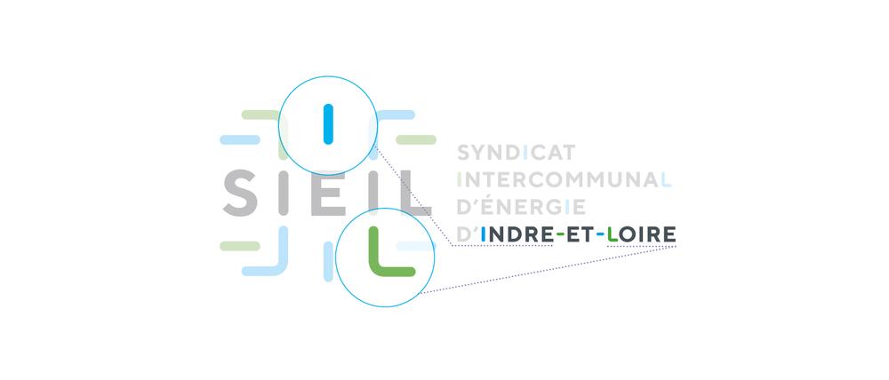 SIEIL_logo_justif03.png