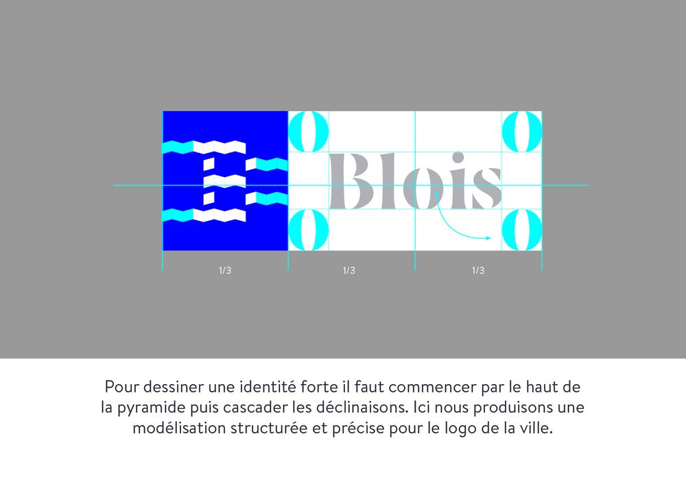 blois25.png