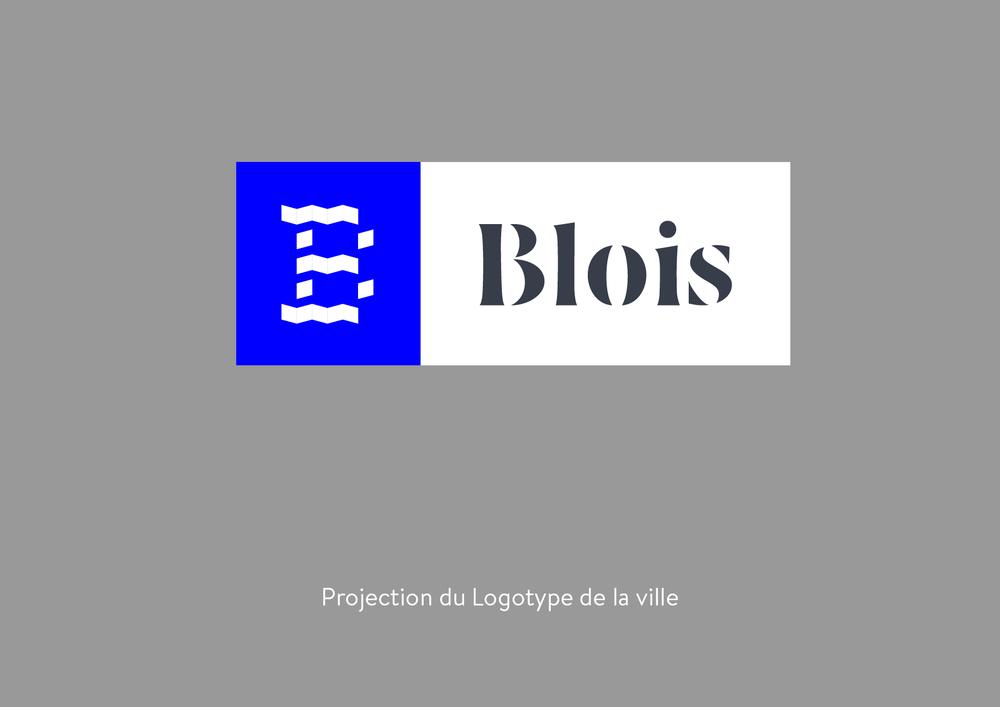 blois26.png