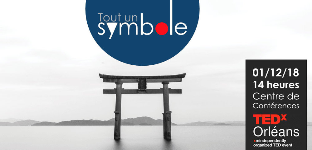 tedx_tout_un_symbole.jpg