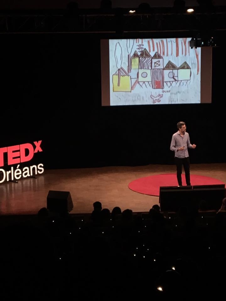 julian_legendre_tedx02