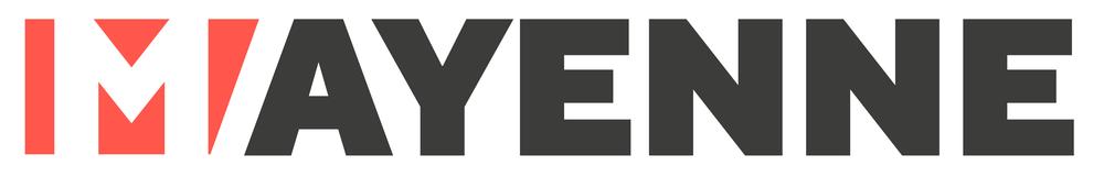 logo_mayenne.png