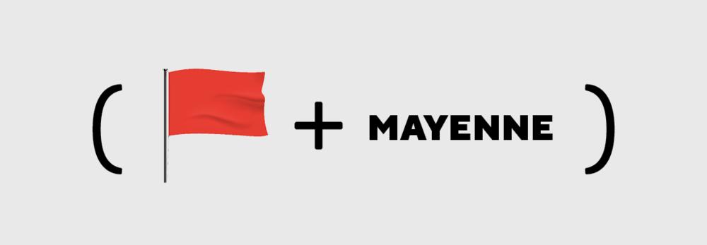 mayenne03.png
