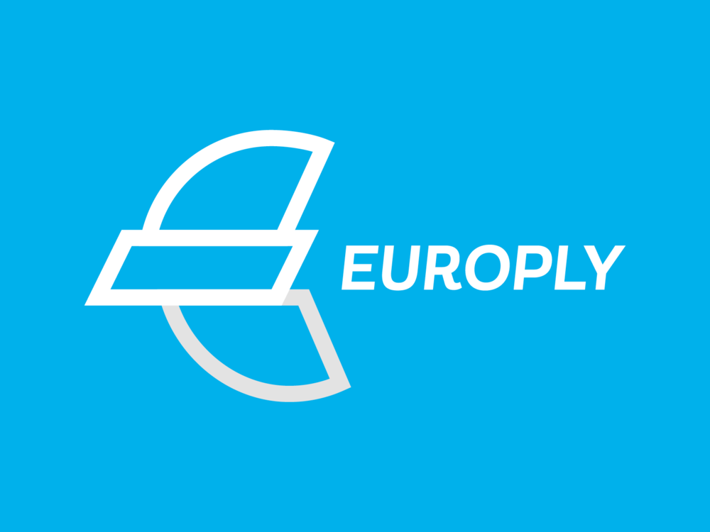 europly