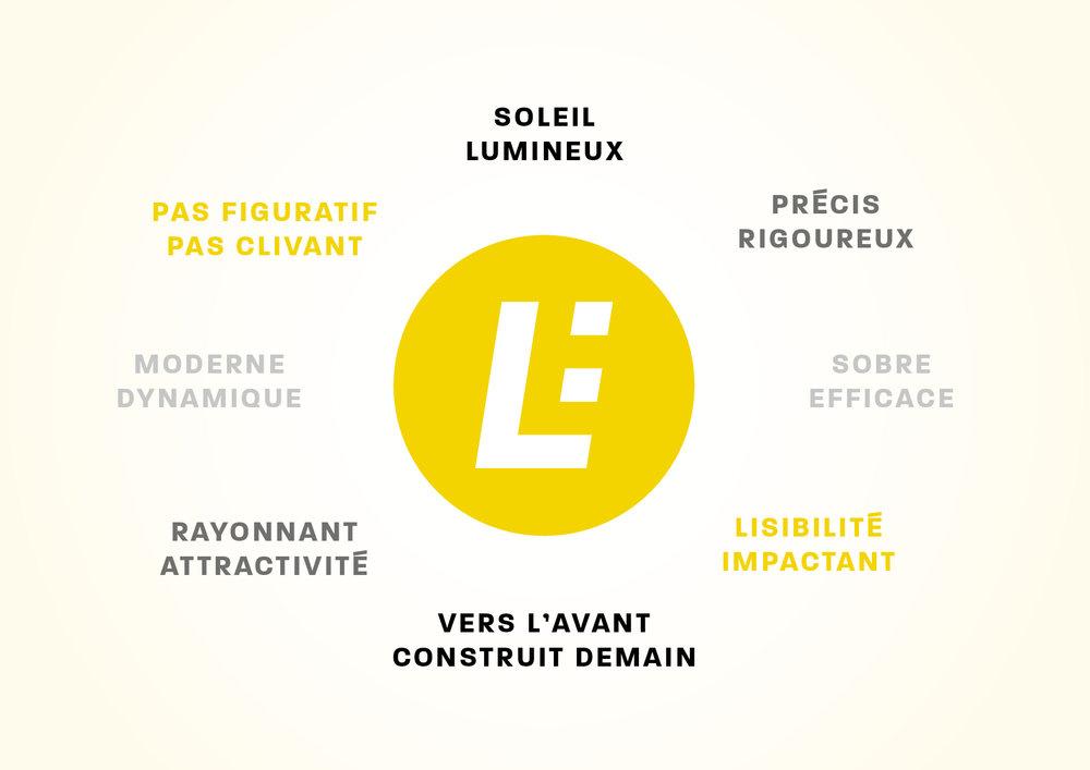 eure_et_loir6.jpg