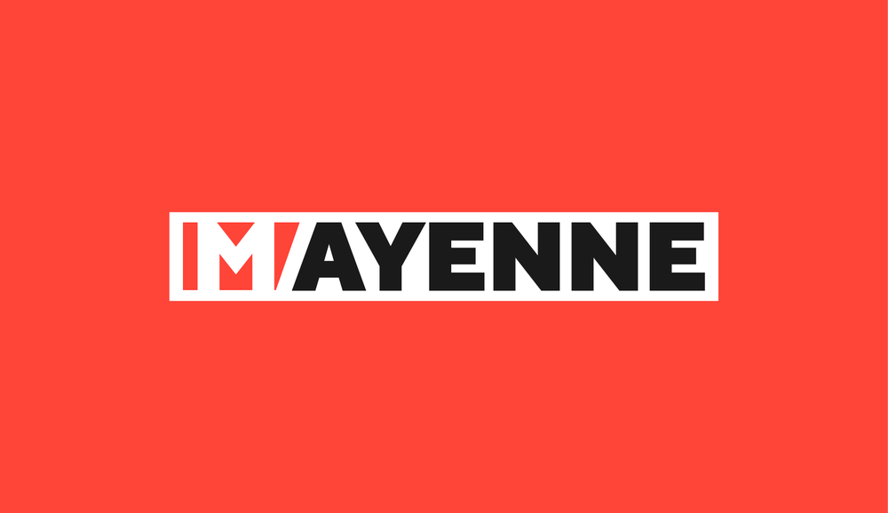 marque mayenne