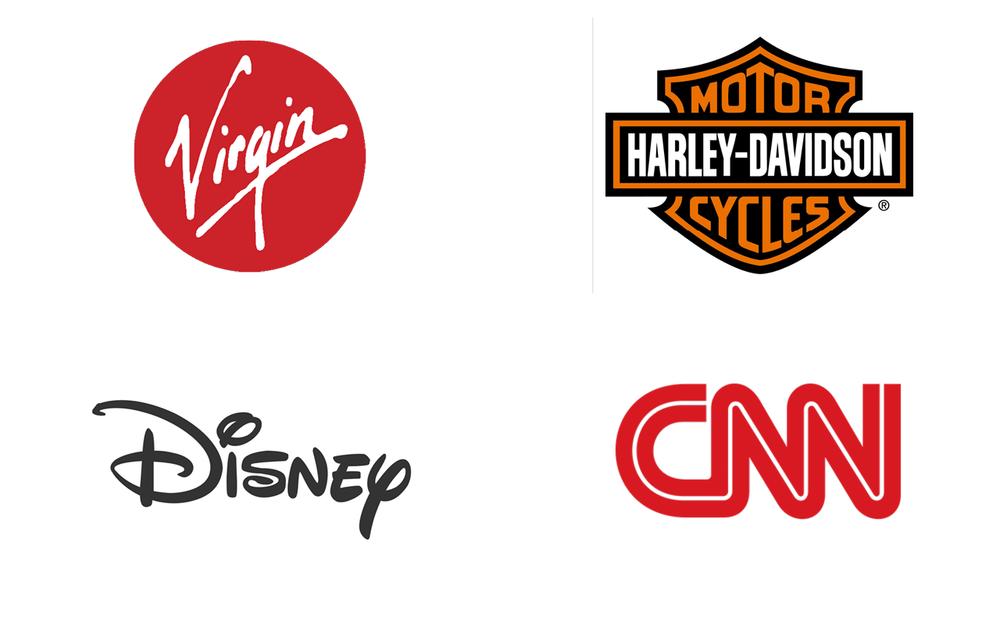 logos_typo02.png