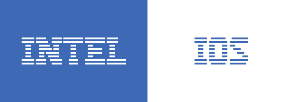 intel_ios_ibm.png