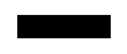 NHO_T_logo.png