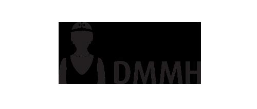 dmmh_logo.png