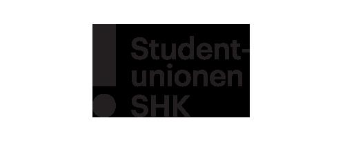 shk_logo.png
