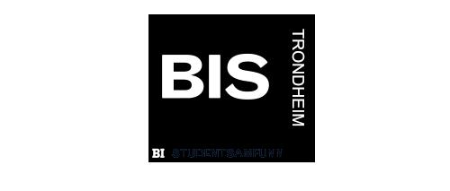 bis_logo copy.png