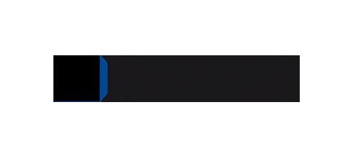 ntnu_logo.png