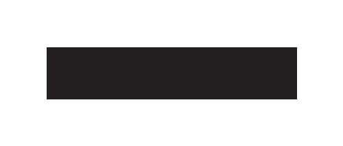 sintef_logo copy.png