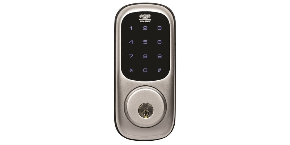 Lockwood Wireless Lock.jpg