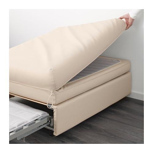 vallentuna-seat-module-with-bed-beige__0504213_PE633165_S4.JPG