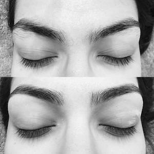 Eyebrow wax tint tile.jpg